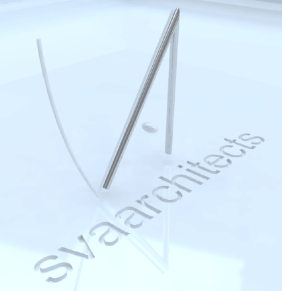 SVA Architects